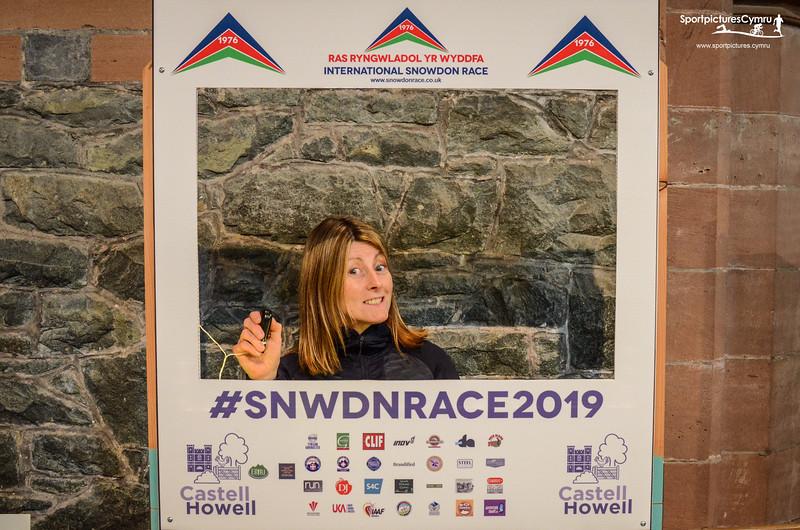International Snowodon Race - 5018- DSC_0489