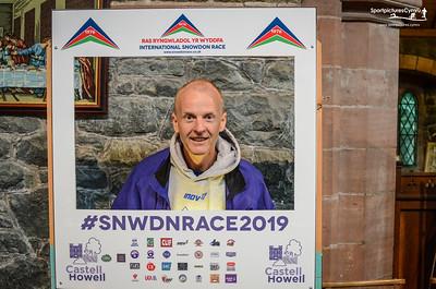 International Snowodon Race - 5002- DSC_0470