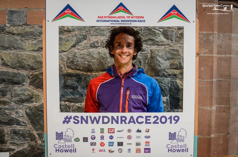 International Snowodon Race - 5009- DSC_0480