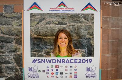 International Snowodon Race - 5015- DSC_0486