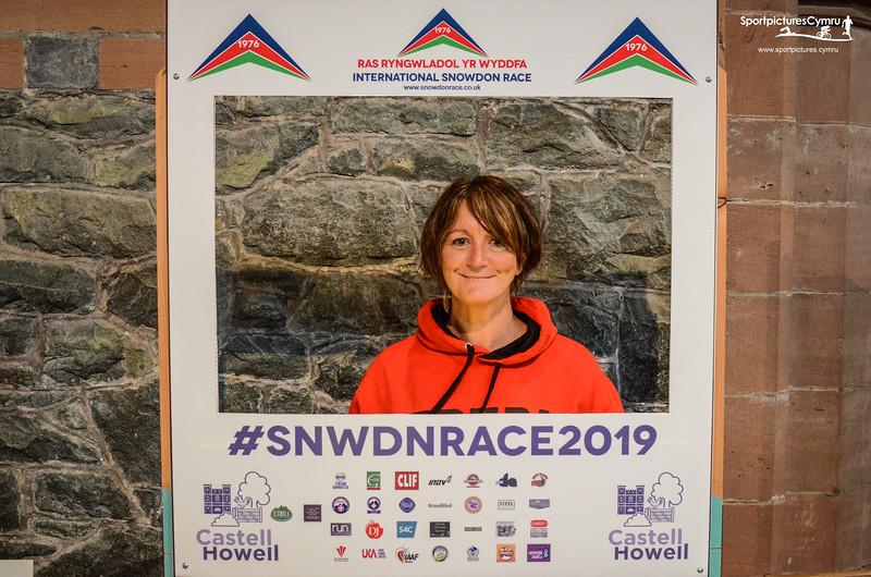 International Snowodon Race - 5019- DSC_0490