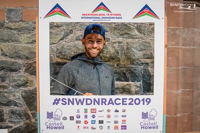 International Snowodon Race - 5010- DSC_0481