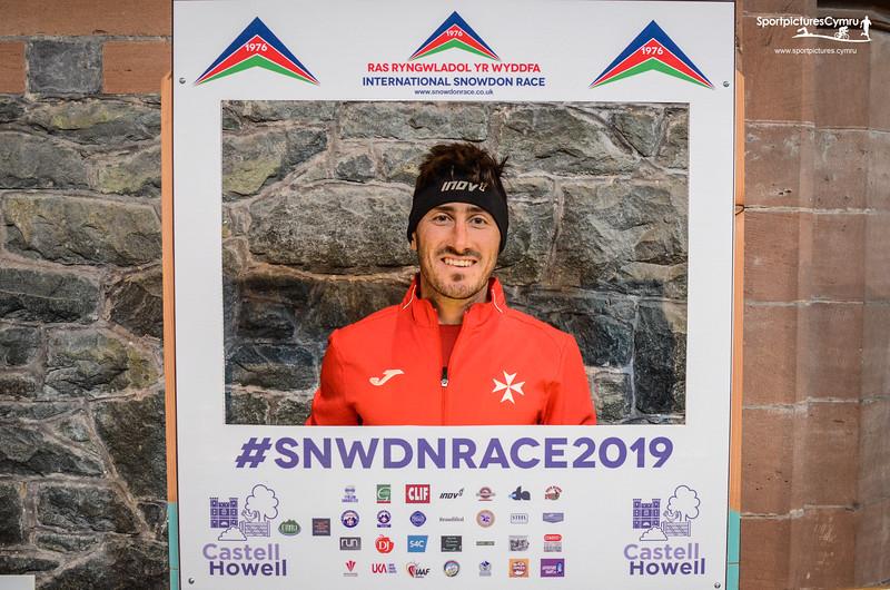 International Snowodon Race - 5004- DSC_0473