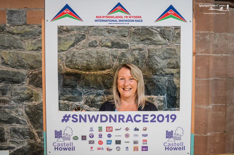 International Snowodon Race - 5017- DSC_0488
