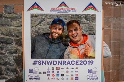 International Snowodon Race - 5011- DSC_0482