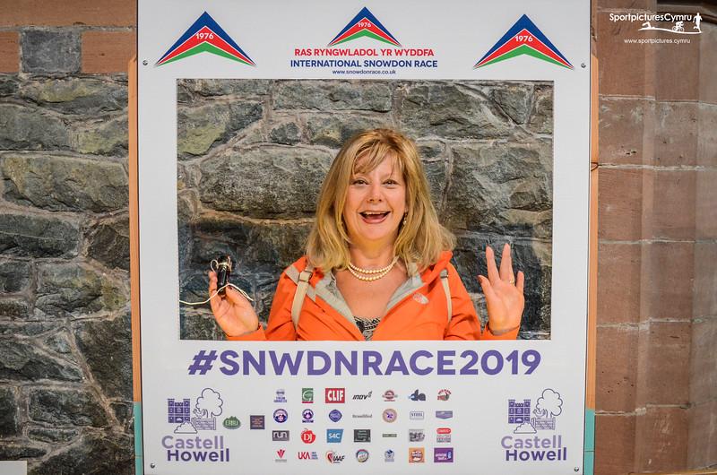International Snowodon Race - 5012- DSC_0483
