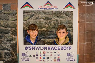 International Snowodon Race - 5023- DSC_0495