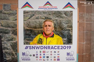 International Snowodon Race - 5006- DSC_0476