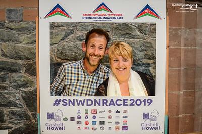 International Snowodon Race - 5020- DSC_0491