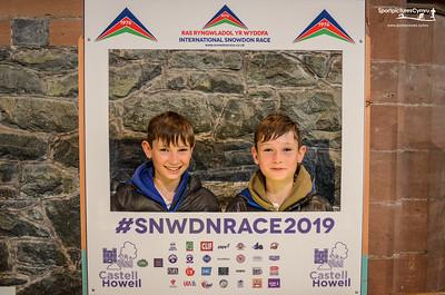 International Snowodon Race - 5022- DSC_0494
