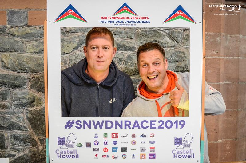 International Snowodon Race - 5013- DSC_0484