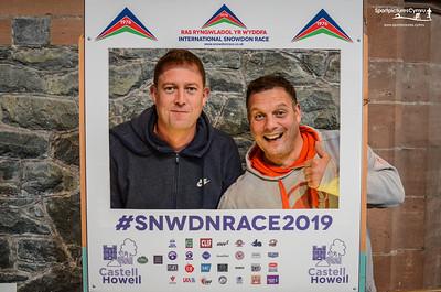 International Snowodon Race - 5014- DSC_0485