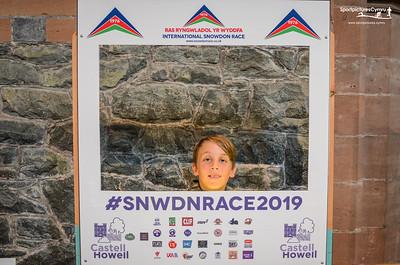 International Snowodon Race - 5005- DSC_0475