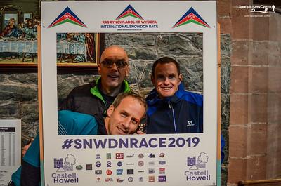 International Snowodon Race - 5000- DSC_0463