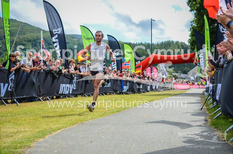 International Snowodon Race - 5000- DSC_0831-003