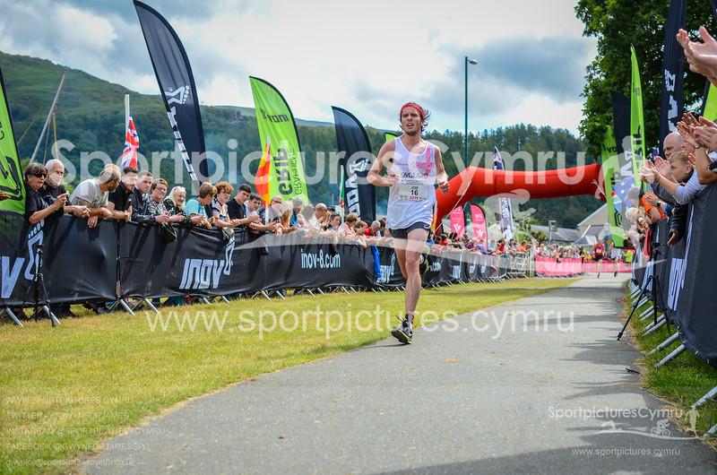 International Snowodon Race - 5006- DSC_0837-016
