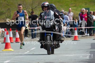 International Snowodon Race - 5000- _MG_5347-038