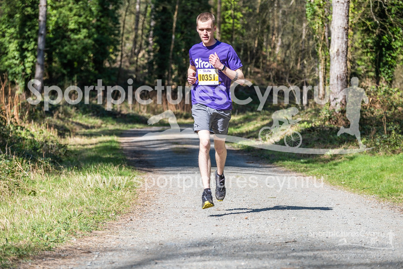 Resolution Ryn Anglesey - 1019-DSCF2058