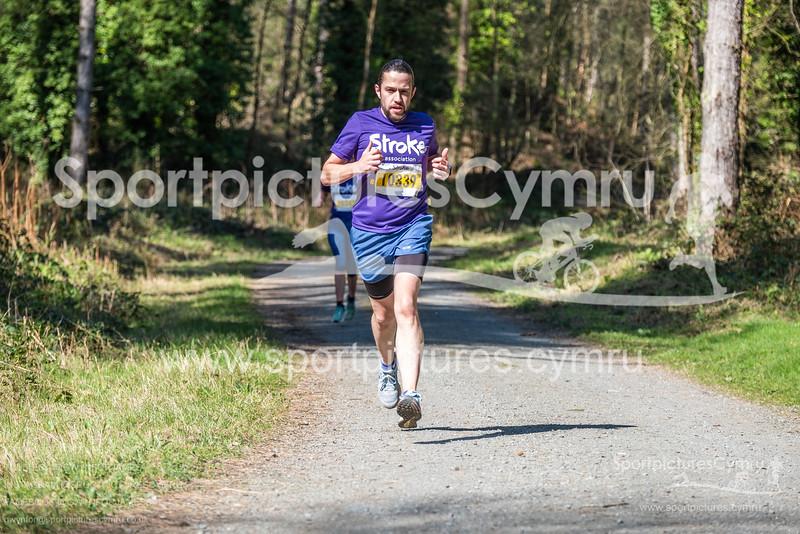 Resolution Ryn Anglesey - 1012-DSCF2051