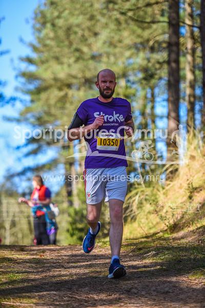 Resolution Ryn Anglesey - 1013-SPC_0085
