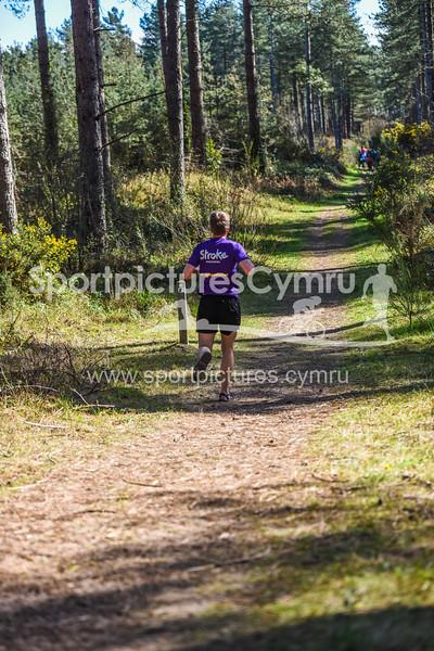 Resolution Ryn Anglesey - 1018-SPC_0100