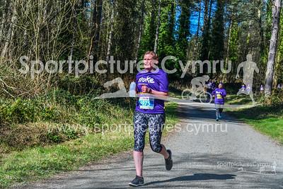 Resolution Ryn Anglesey - 1036-DSC_4668