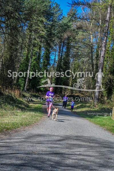 Resolution Ryn Anglesey - 1006-DSC_4797