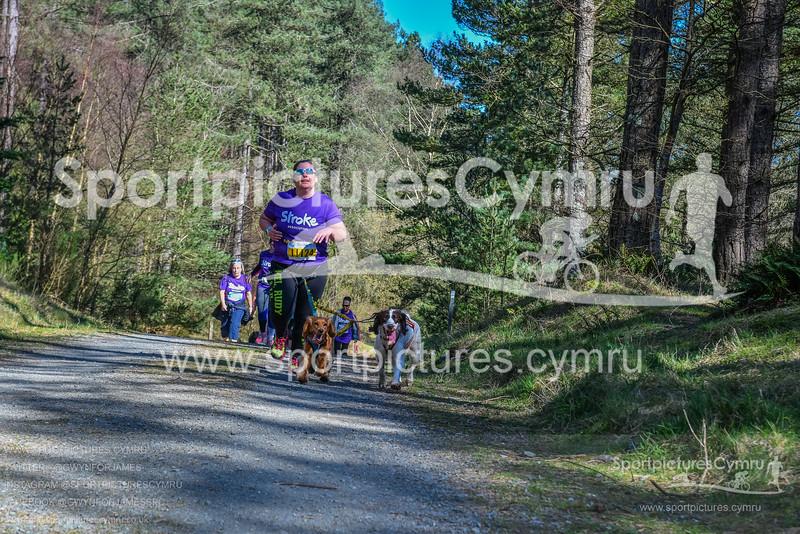Resolution Ryn Anglesey - 1023-DSC_4844