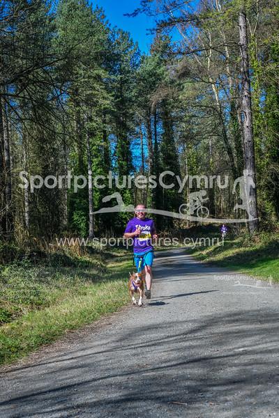 Resolution Ryn Anglesey - 1015-DSC_4809