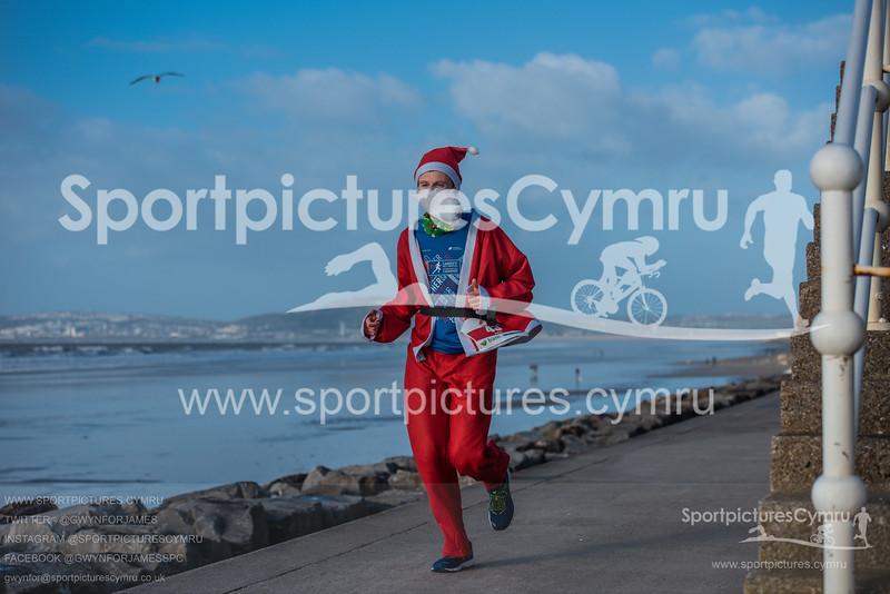 Run 4All Neath Santa Dash - 5017 - SPC_8333