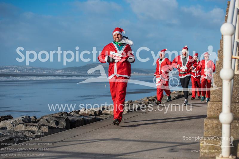 Run 4All Neath Santa Dash - 5023 - SPC_8339