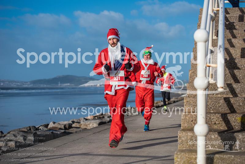 Run 4All Neath Santa Dash - 5010 - SPC_8326