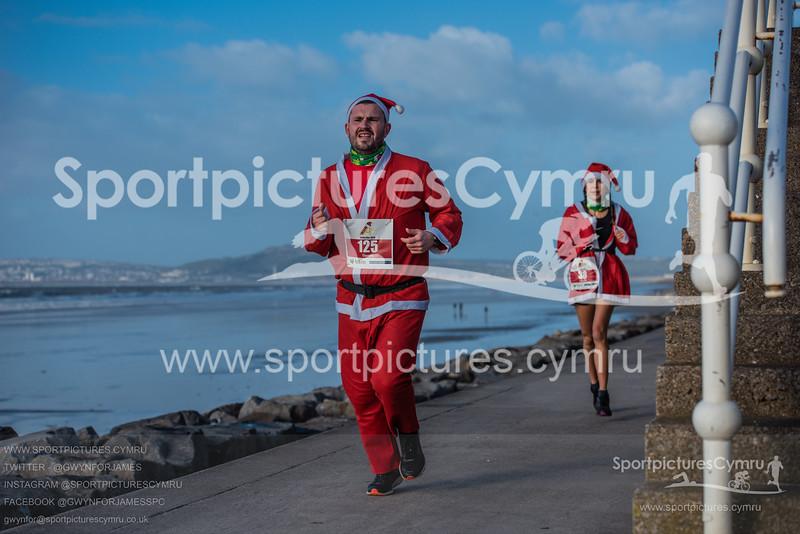 Run 4All Neath Santa Dash - 5015 - SPC_8331