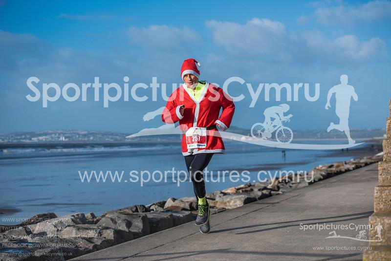 Run 4All Neath Santa Dash - 5012 - SPC_8328
