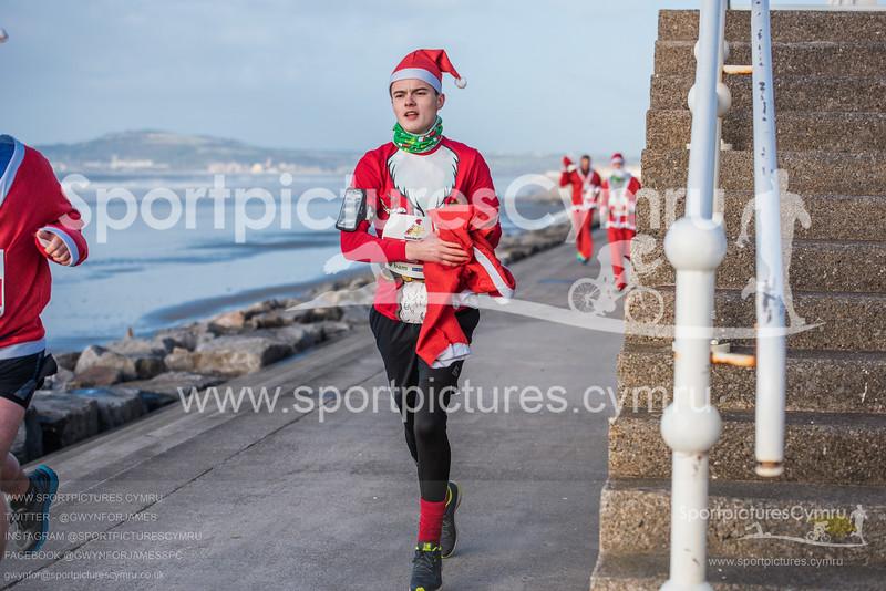 Run 4All Neath Santa Dash - 5002 - SPC_8318