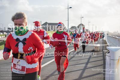 Run 4All Neath Santa Dash - 5021 - SPC_8433