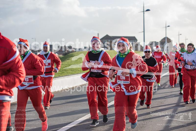 Run 4All Neath Santa Dash - 5017 - SPC_8429
