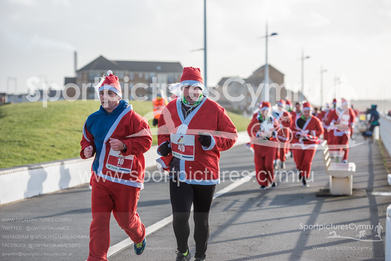Run 4All Neath Santa Dash - 5023 - SPC_8435