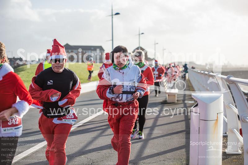 Run 4All Neath Santa Dash - 5019 - SPC_8431