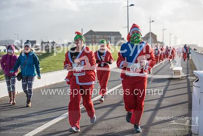 Run 4All Neath Santa Dash - 5005 - SPC_8417