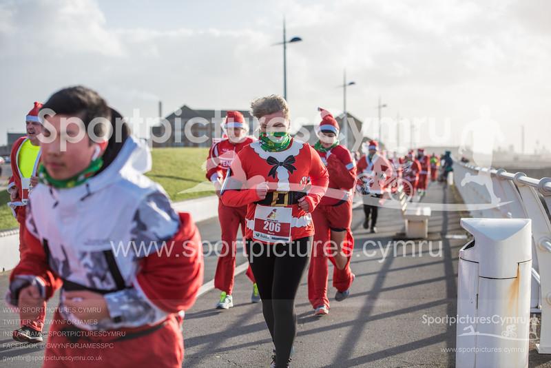Run 4All Neath Santa Dash - 5020 - SPC_8432