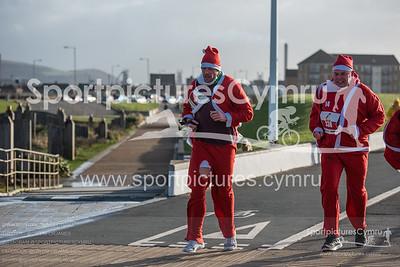 Run 4All Neath Santa Dash - 5002 - SPC_8414