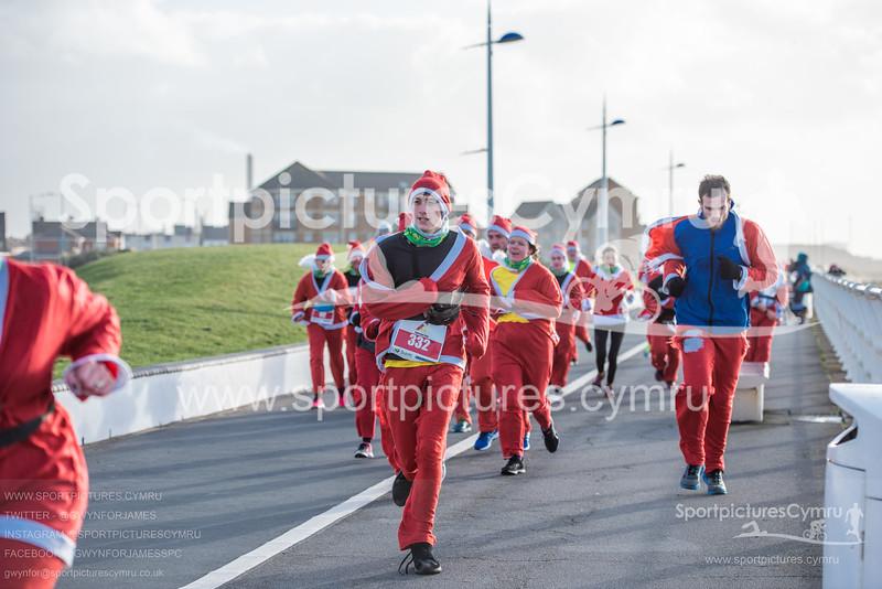 Run 4All Neath Santa Dash - 5012 - SPC_8424