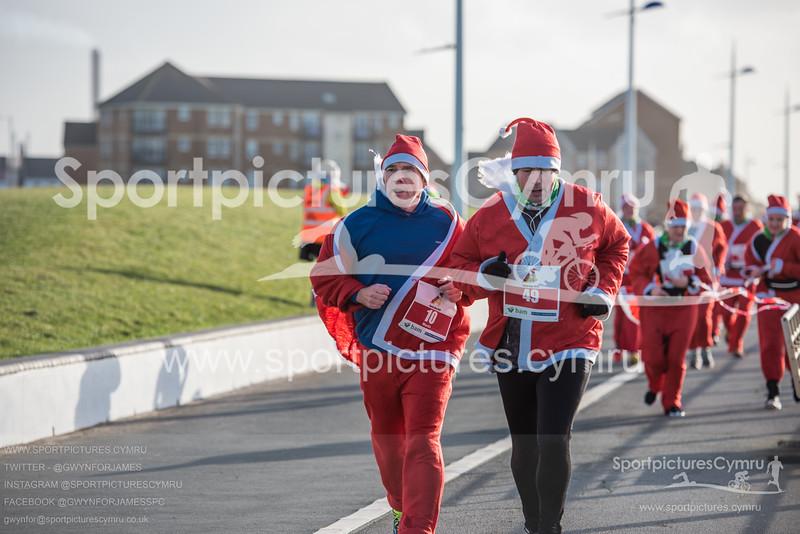 Run 4All Neath Santa Dash - 5022 - SPC_8434
