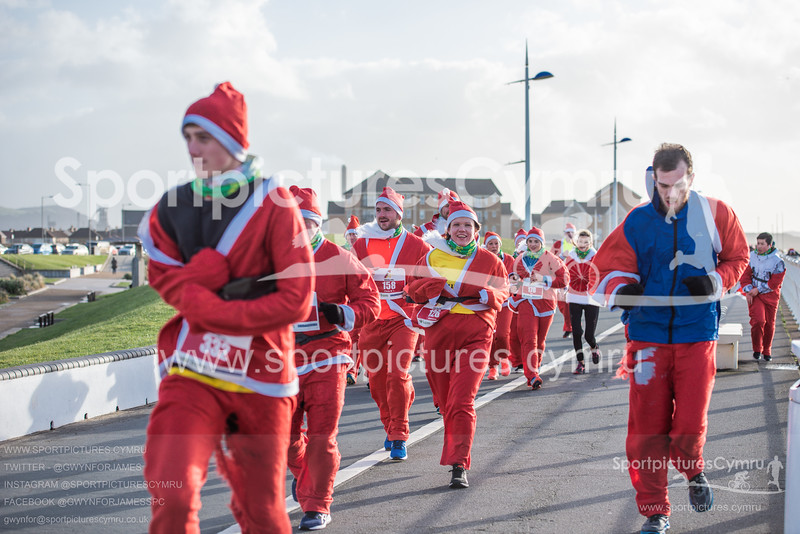 Run 4All Neath Santa Dash - 5014 - SPC_8426