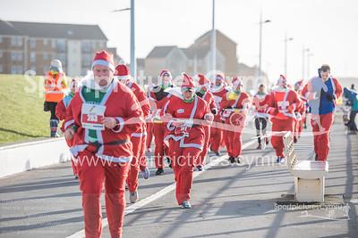 Run 4All Neath Santa Dash - 5010 - SPC_8422