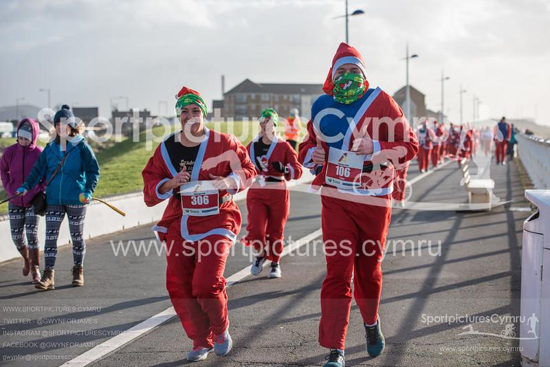 Run 4All Neath Santa Dash - 5006 - SPC_8418