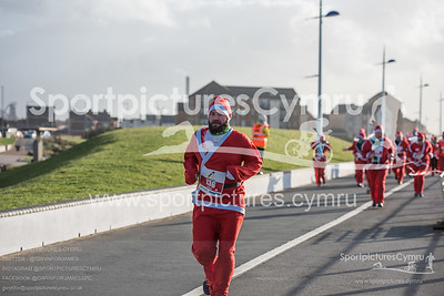 Run 4All Neath Santa Dash - 5008 - SPC_8420