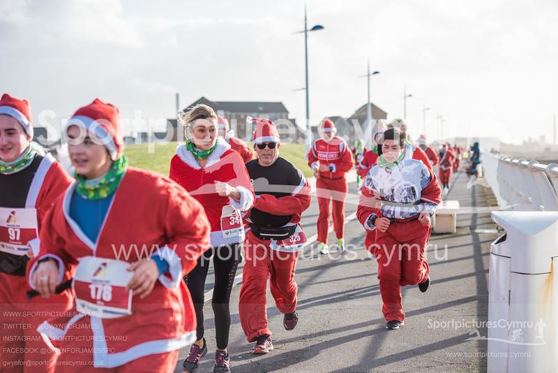 Run 4All Neath Santa Dash - 5018 - SPC_8430