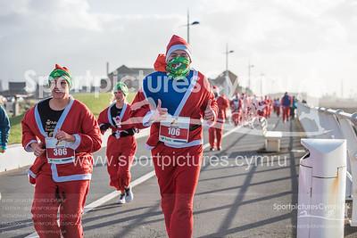 Run 4All Neath Santa Dash - 5007 - SPC_8419